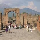 Allagamenti a Pompei e l'auspicio di un piano di manutenzione ordinaria