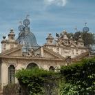 Riaprono i giardini: a Roma e a Torino due appuntamenti da non perdere
