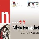 Silvio Formichetti. In...