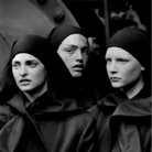 Peter Lindbergh. Untold Stories