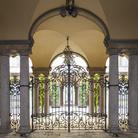 Open House Italia