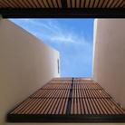 Un ricordo appeso a un filo. A Ulassai la mostra di Maria Lai inaugura un nuovo spazio museale