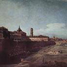 Piazza Castello: centro nevralgico di potere, cultura e arte