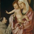 Doppio Capolavoro. Antonello da Messina dalla Sicilia a Torino
