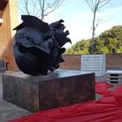 Alessandro Reggioli. Safety heart armour