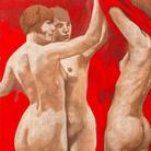 ARTE.it arriva a Firenze con la mostra di Tarik Berber