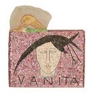 Ravenna celebra il mosaico. In autunno la grande kermesse