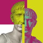 Traiano. Costruire l'Impero, creare l'Europa