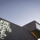 Le Storie dell'Architettura - Cinema e architettura di vetro: utopie e distopie