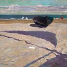 L'ombra nell'arte: a Losanna un viaggio dal Rinascimento ai nostri giorni