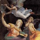 L'Italia chiama, l'arte risponde: una maratona solidale in diretta streaming alla scoperta della bellezza