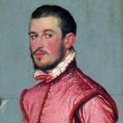 A Bergamo va il pensiero di Arturo Galansino, direttore di Palazzo Strozzi a Firenze<br />
