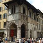 Museo del Bigallo