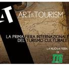 A Firenze arriva Art&Tourism