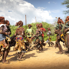 Fabrizio Crippa. This is Africa – Ethiopia