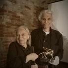 Yervant Gianikian e Angela Ricci Lucchi. Angeli e guerrieri del cinema - III Parte: Corpi