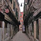 Calle del Paradiso