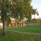 Parco Lunetta Gamberini