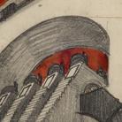 Antonio Sant'Elia (1888-1916). Il futuro delle città