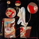 Da Paul Klee a Giacometti, viaggio nel Surrealismo svizzero