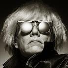Dentro il genio di Warhol, dall'ultima biografia al virtual tour della Tate