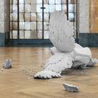 Triennale Decameron - Marcello Maloberti