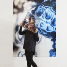 Triennale Decameron - Elisa Sighicelli