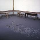 Terremoto in Palazzo