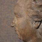 Giovanni Antonio Cybei e il suo tempo. Insigne statuario per le corti europee e Primario Direttore dell'Accademia di Belle Arti di Carrara