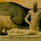 Angeli e demoni a Palazzo Roverella