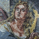 Barbara Giavelli. L'arte del mosaico