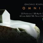 Graziano Pompili. Omnia