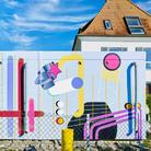 Basilea, la città industriale che investe nell'arte