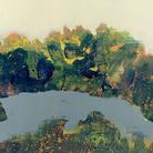 Lee Feng e il culto della natura in mostra a Milano