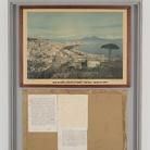 Per_formare una collezione: The Show Must Go_ON / Per_formare una collezione: per un archivio dell'arte in Campania