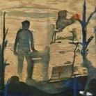 Maurizio Pierfranceschi. L'uomo e l'albero