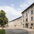 Quattro mostre alla GAMeC – Galleria d'Arte Moderna e Contemporanea di Bergamo
