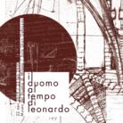 Il Duomo al tempo di Leonardo