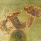 Nel salotto del collezionista. Arte e Mecenatismo tra Otto e Novecento