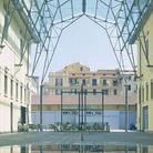 MACRO - Museo di Arte Contemporanea
