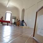 Premio don Sante per l'arte contemporanea. II Edizione