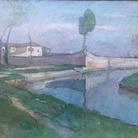 1910-1940: la rivoluzione silenziosa dell'arte in Veneto, da Gino Rossi, a Guidi e de Pisis