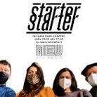 STARTER - Fermenti Culturali