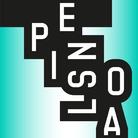PENISOLA Committenza, eredità, ricerca tra editoria e fotografia