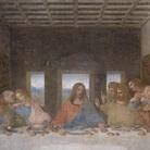 L'Ultima Cena nell'arte, da Leonardo a Warhol