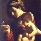 Da Guercino a Caravaggio. Sir Denis Mahon e l'arte italiana del XVII secolo