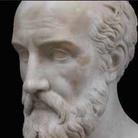 """Palladio. Il mistero del volto"""""""