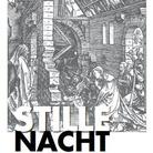 Acquisizioni 2016 / Stille Nacht. La Natività secondo Dürer e i maestri incisori