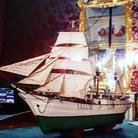 Il duca e il mare. Luigi Amedeo di Savoia Duca degli Abruzzi