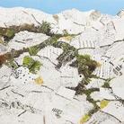 Tullio Pericoli. Le colline davanti
